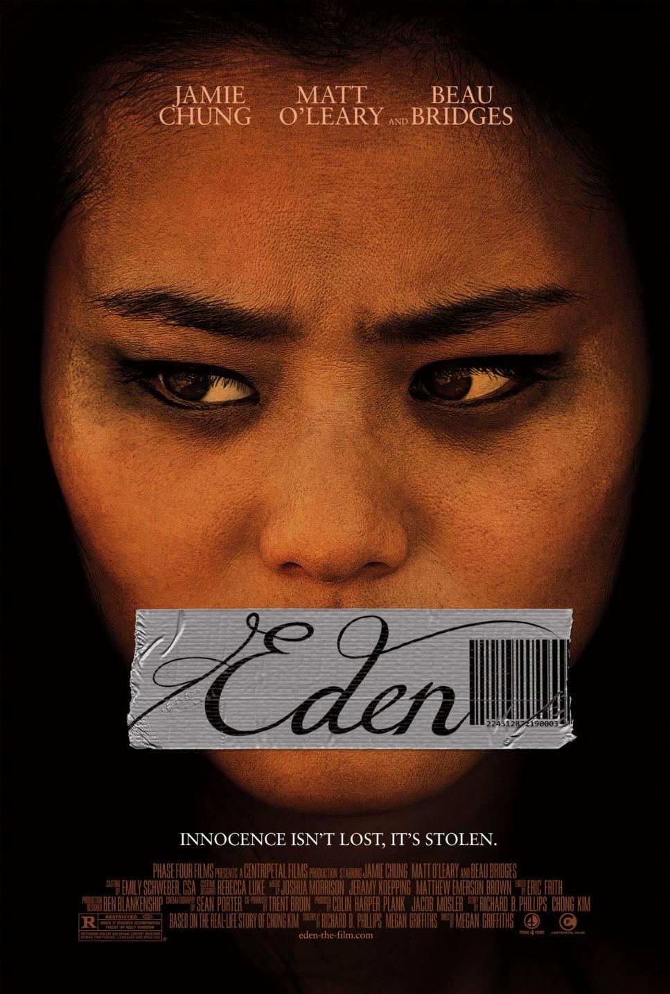 """""""Eden"""" – Film und Diskussion zum Thema Zwangsprostitution und Frauenhandel"""