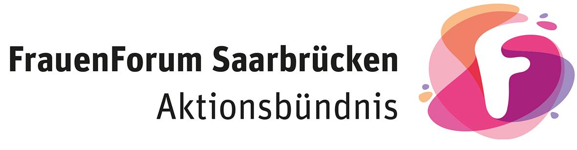 FrauenForum Saarbrücken zu geschlechtspezifischen Aspekten der Corona-Krise
