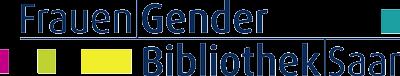 FrauenGenderBibliothek Saar (FGBS)